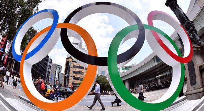 Япония проведет Олимпиаду-2020 в заявленные сроки