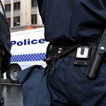Суд в Австралии вынес обвинения подравшимся за туалетную бумагу женщинам