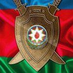 В Азербайджане отмечается День полиции