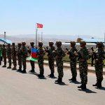 «После успехов в Сирии и в Ливии турки захотят повторить успех на Южном Кавказе» - Эркин Гадирли