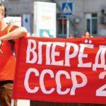 «В России хотят править людьми, но никак не хотят отвечать за то, что они ими правят»