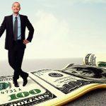 Ученые назвали главной угрозой человечеству стремление к богатству