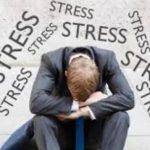 Чтобы коронавирусная осень не стала приговором: стресс и депрессия разрушают иммунитет