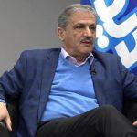 Экс-посол Ирана: «В Иране очень многие изъявят желание воевать на стороне Азербайджана»