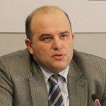 Правительствам стран членов консорциума BTC Co следует выступить с жесткой позицией в вопросе безопасности БТК – Вахтанг Маисая