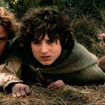 В Новой Зеландии разморозят съемки сериала по «Властелину колец»