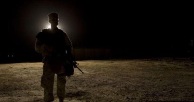 Отрицая очевидное: Армения провоцирует войну