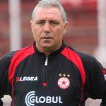 Христо Стоичков: «Барса» выгнала Вальверде ради посредственного тренера»