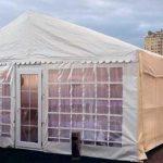 Мубариз Гурбанлы о траурных церемониях в условиях пандемии коронавируса
