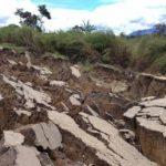 Землетрясение магнитудой 7,3 произошло у берегов Папуа - Новой Гвинеи