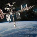 Запуск к Марсу ракеты-носителя с зондом ОАЭ Al Amal вновь перенесли из-за погоды