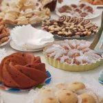 Азербайджанские кулинары восхитили посольство Пакистана - ФОТО