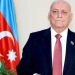 Академик Ягуб Махмудов раскрыл реальные факты из истории Карабаха