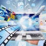 Развлечения в онлайн: как бакинцам скрасить остаток лета