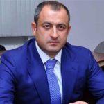 Вице-спикер Адиль Алиев о свадебных чиновниках на даче Рамиза Мехтиева