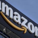 Amazon потратит больше 10 млрд долларов на спутниковый интернет