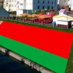 Дипломаты встретились с задержанными в Республике Беларусь россиянами