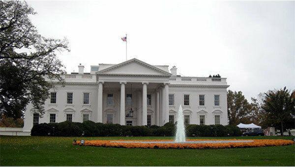 США оценили освобождение протестующих в Республике Беларусь