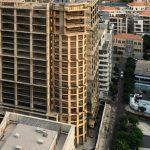 Президент Ливана узнал о запасах селитры за несколько недель до взрыва