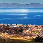 В Боливии карантинные ограничения продлили до конца августа