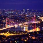 В Турции у россиян стали массово изымать сувениры