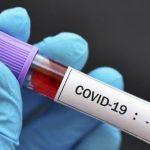 В мире зафиксировали рекордный прирост смертей от COVID-19