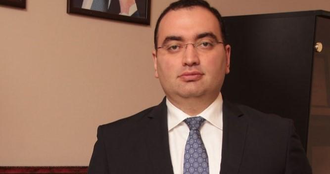 «Баку может привлечь к ответственности государства, в которых напали на представительства Азербайджана»