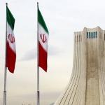 В Иране задержан главарь террористической организации, которую поддерживают в США