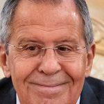 Лавров и территориальная целостность Казахстана