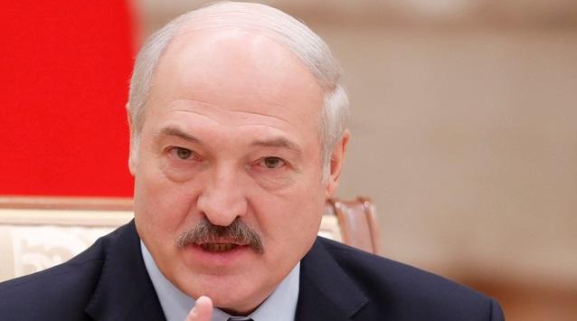 Пострадавшие на акциях протеста белорусы рассказали об избиении ОМОНом