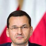 Польша отреагировала на план Путина по Республике Беларусь