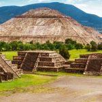 Мексика обогнала Великобританию по числу жертв коронавируса