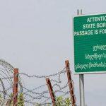 Президент так называемой  Южной Осетии отправил кабмин в отставку