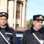 """Полиция заинтересовалась роликами """"Баку этим вечером"""""""