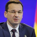 Польша профинансирует независимые белорусские СМИ