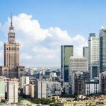 Польша отреагировала на слова о подготовке вторжения в Республику Беларусь