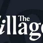 В Республике Беларусь  арестовали соучредителя The Village