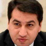 Хикмет Гаджиев: Как только вакцина поступит на рынок, будет ввезена в страну
