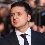 Советник Зеленского назвал необходимую для восстановления Донбасса сумму