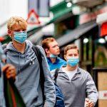 Учёные узнали, легко ли заразиться коронавирусом в автобусе