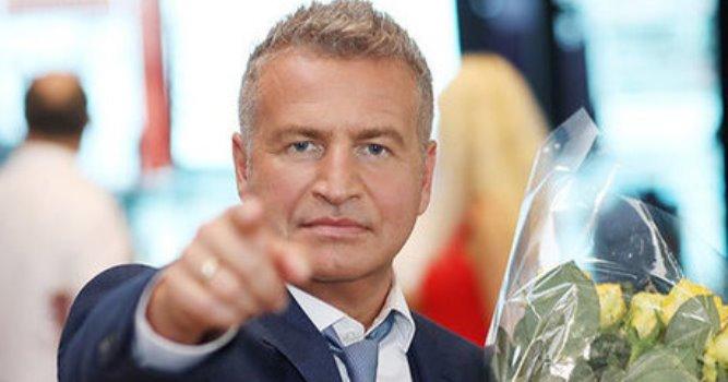 Российские звезды объявили войну Лукашенко