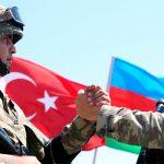 Для обеспечения территориальной целостности необходимо размещение турецких военных баз в Азербайджане