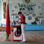 США призвали провести новые выборы в Беларуси