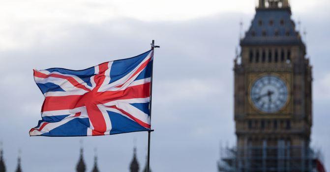 Лондон представил план «политической войны» против «авторитарных врагов»