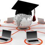 В высших и средних специальных учебных заведениях обучение может продолжиться дистанционно