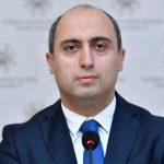 Амруллаев: Учителям старше 50 лет рекомендуется пройти вакцинацию