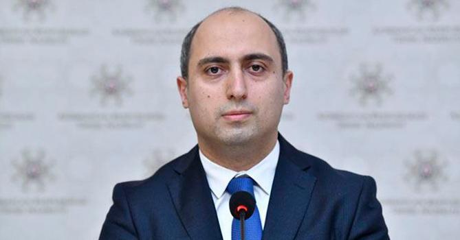 Министр образования о совершившей суицид учительнице