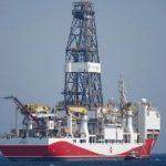 Турция оценила найденные в Черном море запасы газа в $65 млрд