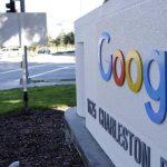 Во Франции компанию Google оштрафовали на 220 миллионов евро