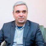 Ильгар Мамедов избран председателем ReAL